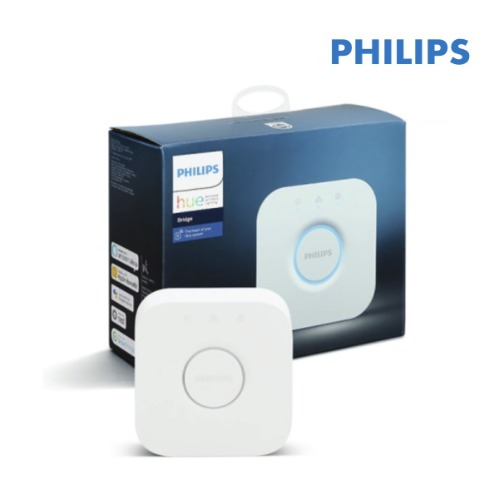 PHILIPS LED HUE 브릿지